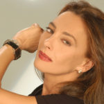 1 Maria Rosaria Omaggio