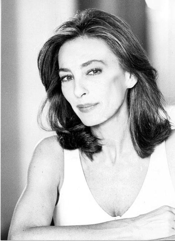 Maria Rosaria Omaggio - Stupido Amore Mio