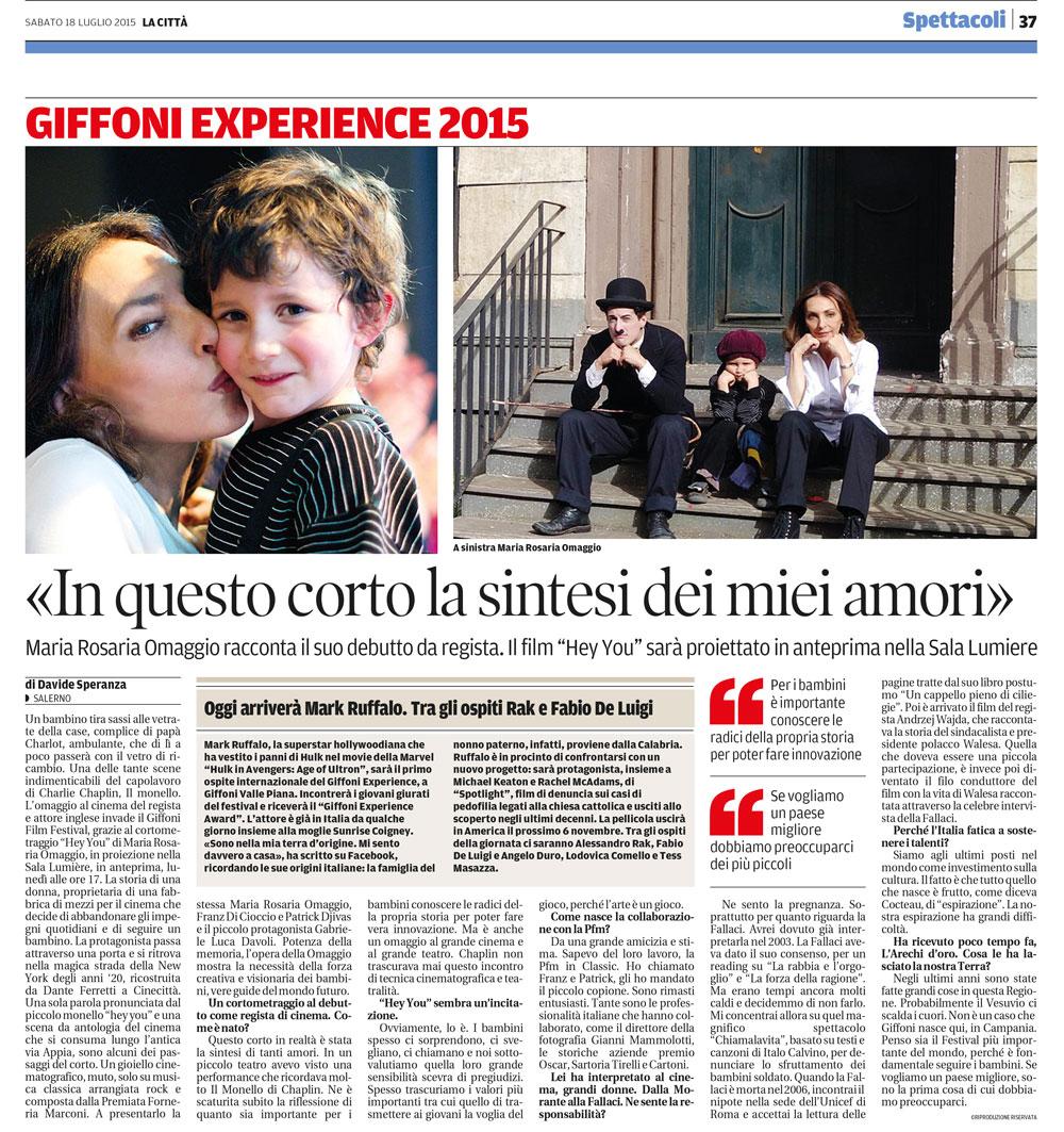 La-citta-di-Salerno_18luglio2015