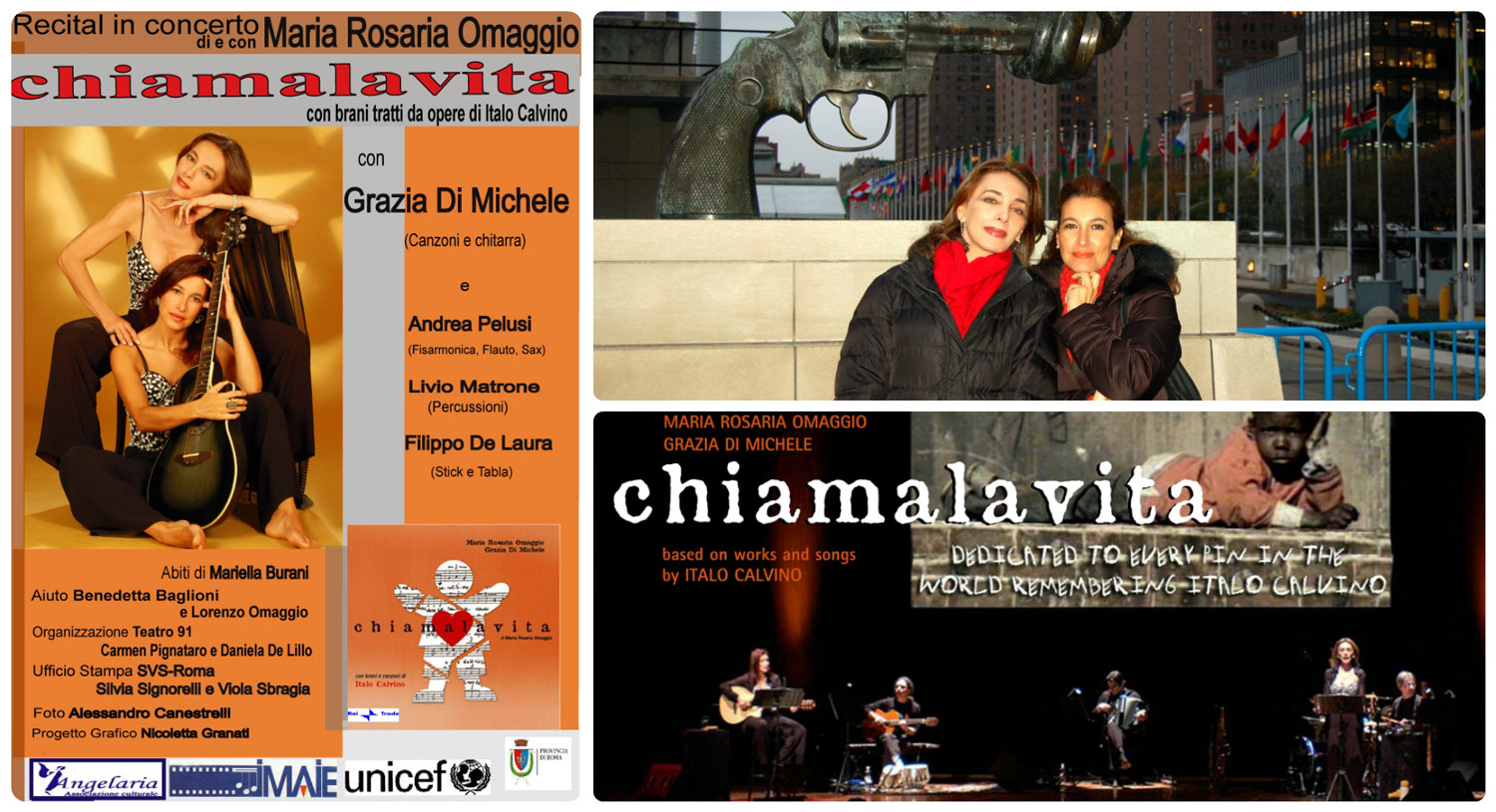 chiamalavita-Collage-web