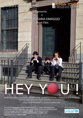 locandina_Hey_you