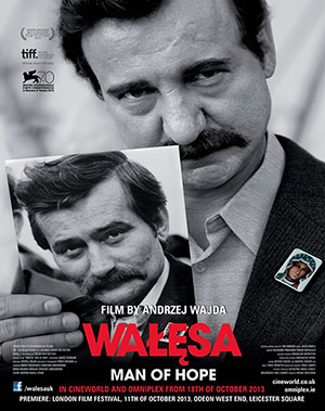 walesa-man-of-hope