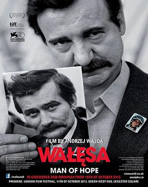 walesa-man-of-hope