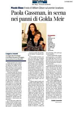 Corriere-della-Sera-thumb