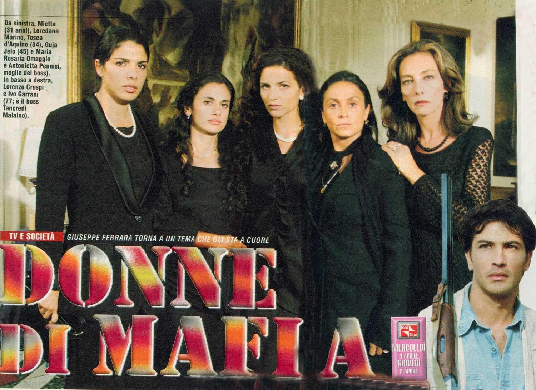 Donne-di-mafia
