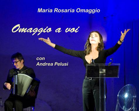 OMAGGIO-A-VOI-locandina