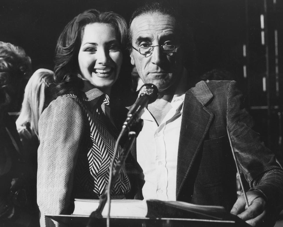 TV_Orchestra racconta-Omaggio e Foà-1975