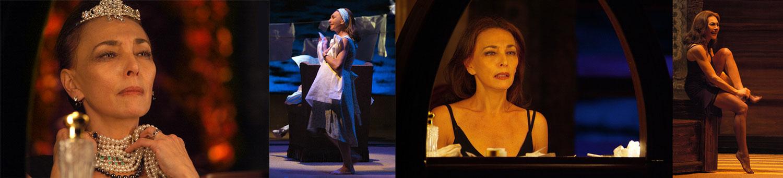 ditriba2007-collage1