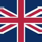 flag-uk