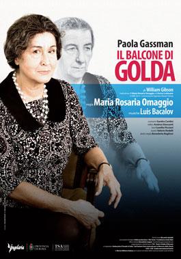 locandina-golda-web
