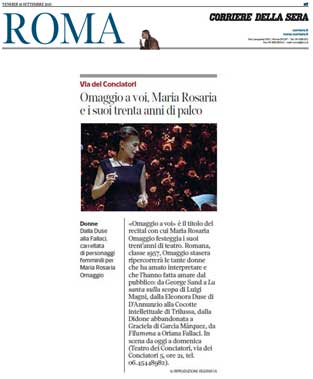 omaggio-voi-Corriere-della-Sera-thumb