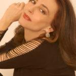 Canestrelli OMAGGIO MARIA ROSARIA 1