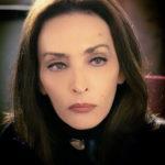 MRO_Oriana-Fallaci_set-Walesa-di-Wajda-by-A