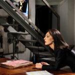 MROmaggio_film Bloody Sin di Domiziano Cristopharo_abito Sarli Couture