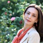 Maria Rosaria Omaggio_'A FARI SPENTI NELLA NOTTE' Anna Negri