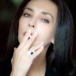 Maria Rosaria Omaggio_Fallaci_HD