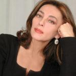 Maria Rosaria Omaggio_by Spinella