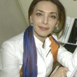 Maria Rosaria Omaggio_color