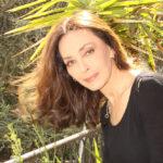 Maria Rosaria Omaggio_foto A.Canestrelli_2