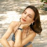 Maria Rosaria Omaggio_foto A.Canestrelli_3