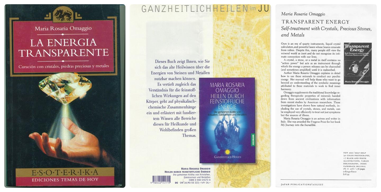 cover-libri-tradotti