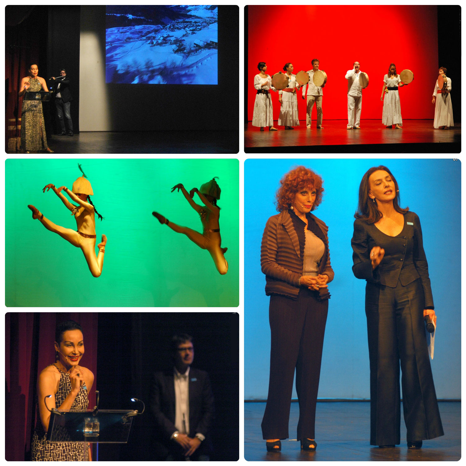 teatro-unicef-Collage-web
